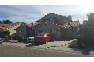 5711 E Aire Libre Ave - Scottsdale, AZ 85254