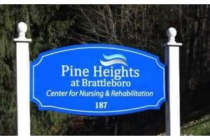 Pine Heights at Brattleboro, Brattleboro, VT