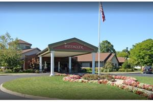 Woodbrook Assisted Living Residence, Inc., Elmira, NY