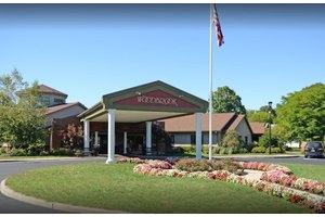 Woodbrook Assisted Living Residence, Inc., Elmira, NY