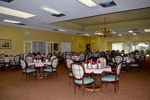 Photo 2 - Brookdale Colonial Park, 4730 Bee Ridge Road, Sarasota, FL 34233