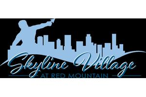 Skyline Village at Red Mountain, Homewood, AL