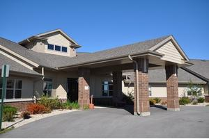 700 Welsh Rd - Watertown, WI 53098