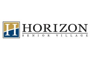 Horizon Senior Village, Grovetown, GA