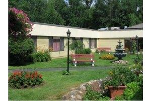 Torrington Health & Rehab, Torrington, CT