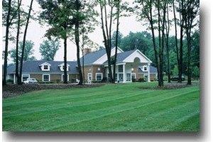 Grande Village Villas, Twinsburg, OH