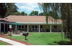 Florida Christian Center, Jacksonville, FL