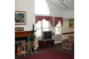 Photo 5 - Brookdale Portage, 3150 Old Centre Rd, Portage, MI 49024