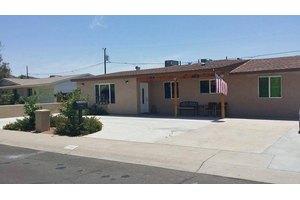 Laurel Paradise Assisted Living, Phoenix, AZ
