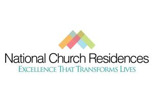 National Church Residences Lincoln Village, Columbus, OH