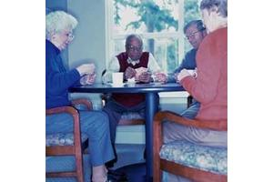 Autumn Breeze Senior Living, Gainesville, GA