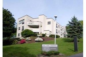 Holy Family Residence, Scranton, PA
