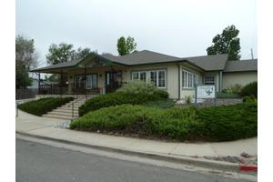 Aladdin Assisted Living - Keenesburg, Keenesburg, CO