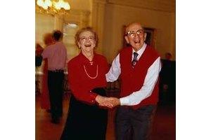 Prestige Senior Living Auburn Meadows, Auburn, WA