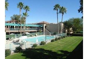 6250 S Commerce Ct - Tucson, AZ 85746