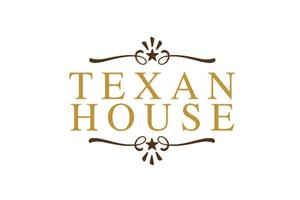 The Texan House, Boerne, TX