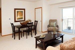 Photo 12 - The Homestead at Morton Grove, 6400 Lincoln Avenue, Morton Grove, IL 60053