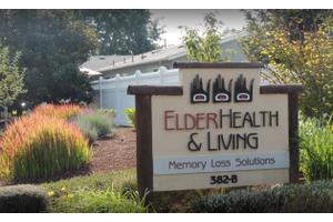 ElderHealth & Living, Springfield, OR