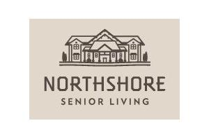 Northshore Senior Living - Knoxville, Knoxville, TN