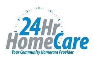 24Hr HomeCare - Culver City, Culver City, CA