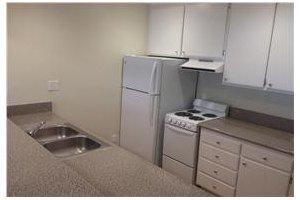 Photo 11 - Valley Oaks Village Senior Apartments, 24700 Valley Street, Santa Clarita, CA 91321