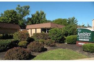 Ambler Extended Care Center, Ambler, PA