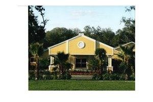 37411 Eiland Blvd - Zephyrhills, FL 33542