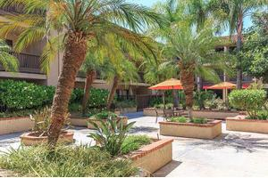 Acaciawood Village Senior Apartment Homes, Anaheim, CA