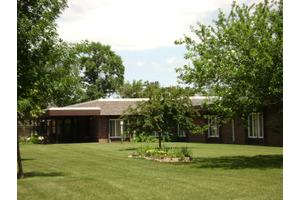 St Rose Care Center, La Moure, ND
