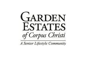2709 Cimarron Blvd - Corpus Christi, TX 78414