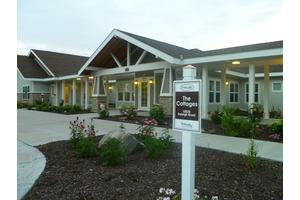 Bay Harbor Memory Care & Assisted Living, Mt Pleasant, WI