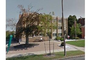 Emerald South nursing home & Rehab Center, Buffalo, NY