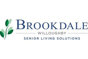 Brookdale Willoughby, Willoughby, OH