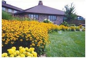 Apostolic Christian Home, Sabetha, KS