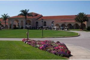 Four Lakes Retirement Community, Winter Haven, FL