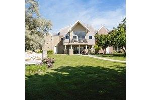 Grand Villa, Grand Junction, CO
