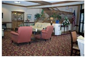 Photo 3 - Westgate Assisted Living, 3030 South 80th Street, Omaha, NE 68124