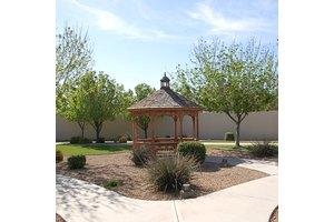 Photo 15 - Brookdale Union Hills, 9296 West Union Hills Drive, Peoria, AZ 85382