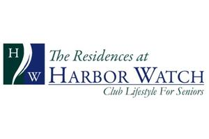 725 Harbor Watch Dr - Petoskey, MI 49770