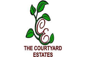 1 Courtyard Blvd - Monmouth, IL 61462