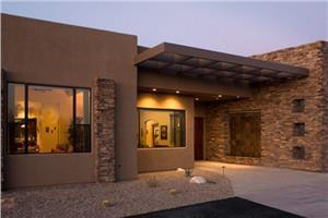 Via Elegante Luxury Assisted Living at LaChol, Tucson, AZ