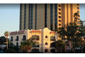 Westminster Palms, St Petersburg, FL