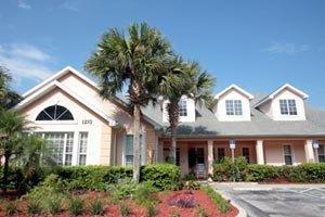 550 Rotonda Boulevard West - Rotonda West, FL 33947