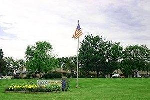 Elcor Nursing and Rehabilitation Center, Horseheads, NY