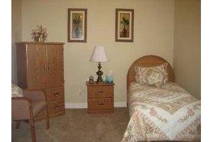 16195 W Glenrosa Ave - Goodyear, AZ 85395