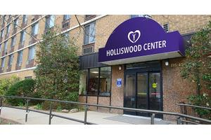 Holliswood Center for Rehab and Healthcare, Jamaica, NY