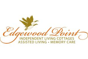 Edgewood Point Assisted Living and Memory Care, Beaverton, OR