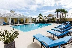 The Brennity at Tradition, Port St Lucie, FL