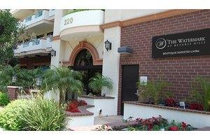 220 North Clark Drive - Beverly Hills, CA 90211