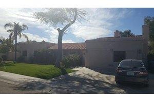 Active Care Home of Scottsdale, Scottsdale, AZ